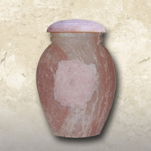 Earth-friendly & Biodegradable Urns