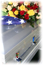 cremation_funeral_casket_general1