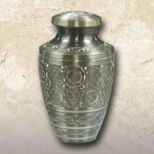 Keepsake & Portion Urns