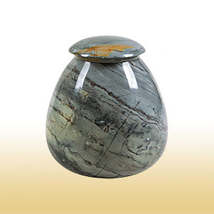 Marble, Granite & Cultered Marble Urns