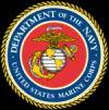 Thumb_759_USMC logo